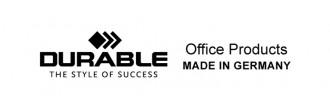 Durable Online